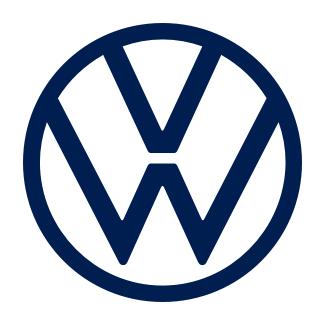 www.volkswagen.pl